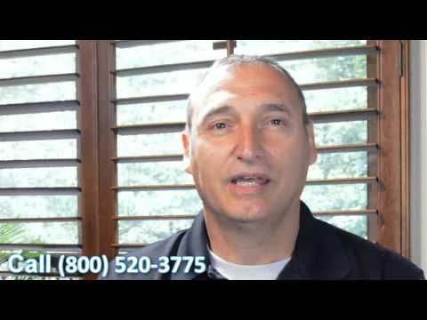 Replacement Windows Albany GA | (800) 520-3775