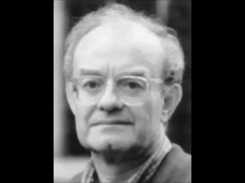 John Rutter   The Lord Is My Light and My Salvation, for chorus & orchestra