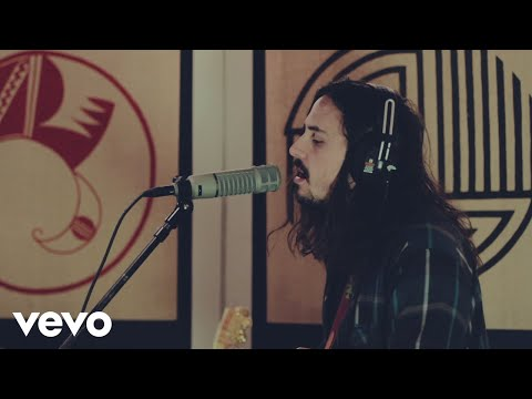 SONTALK - I Am a War Machine (Live at Big Light Studios) Mp3