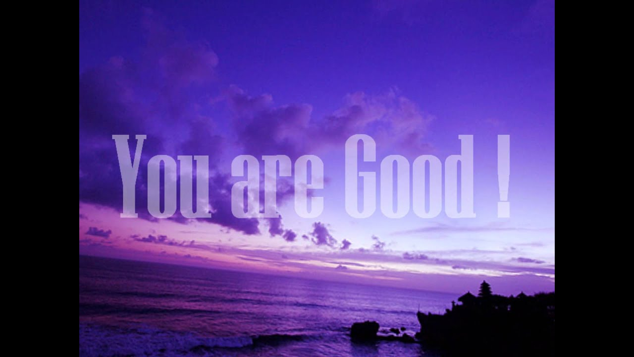 how to find what you are good at