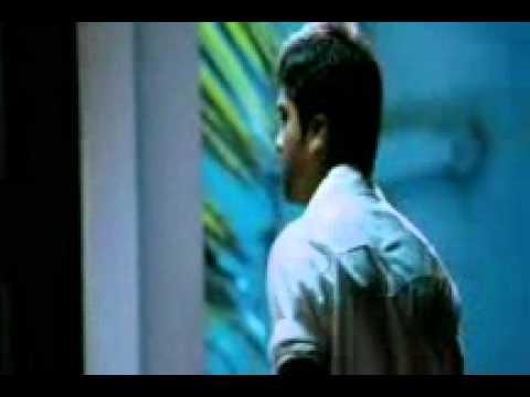 Vinnai Thandi Varuvaya ~ Blu ray ~ Quality ~ Video Songs ...