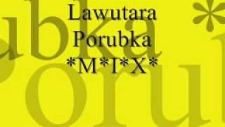 Download RomaneGila - Lavutara Porubka Mix Mp3