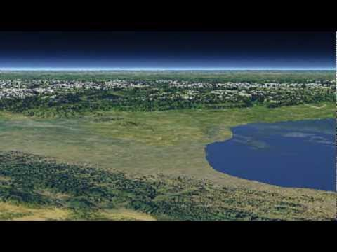 Клип Lunova Labs - Earth