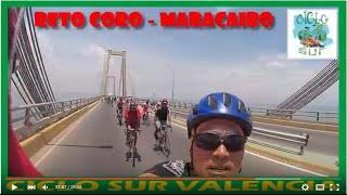 Reto Coro-Maracaibo 2015