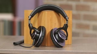 The Koss Pro4S may be the last studio monitor headphone you ever buy