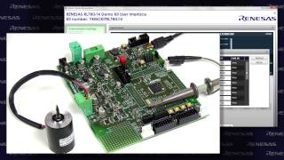 Thumbnail - Motor Control