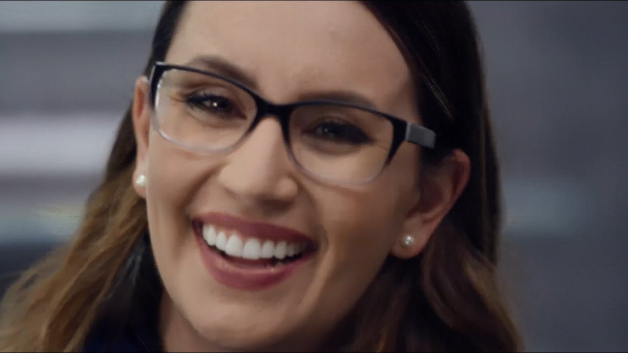 1817b0f273 Glasses Style Guide  Latest Eyewear Trends at LensCrafters - YouTube