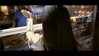 LOTUS COCKTAIL - MYSTICA RELOAD ( Bootleg mix radio edit)