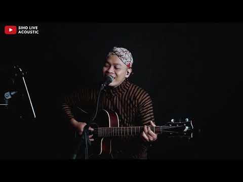 tul-jaenak---koes-plus-||-siho-(live-acoustic-cover)