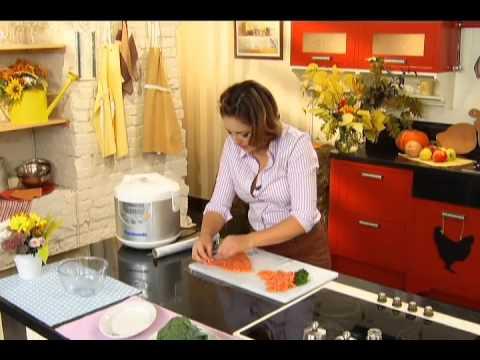 Овощи Брокколи - «Самая полезная капуста из всех капуст