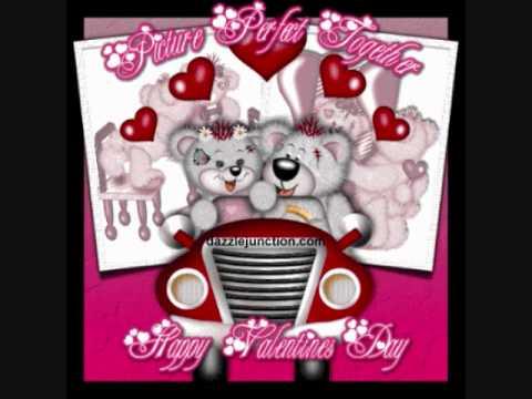 VALENTINE'S DAY LOVE SONGS.wmv