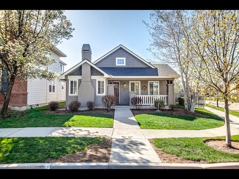 For sale 4907 e arrow junction way boise id 83716 for Craftsman style homes for sale in boise idaho