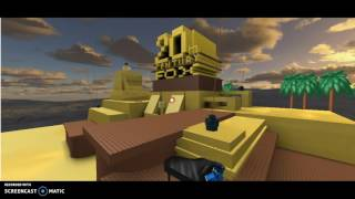 20 century fox blue sky studios roblox the movie 2016