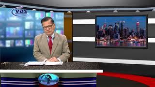 DUONG DAI HAI THOI SU 12-13-2019 P2