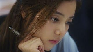 新木優子、自分を変える一歩を踏み出すOL役に カネボウ化粧品『suisai』新CM&WEBドラマ「わたしのままで」 新木優子 検索動画 8