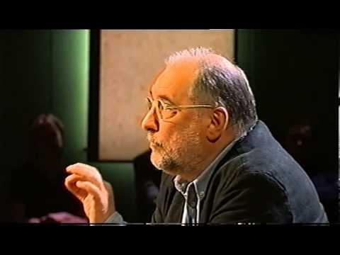 Nachtwacht: Verkiezingen zijn geen tv-show (2003)