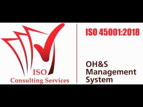 iso-45001-implementation-series---how-to-implement-iso-45001
