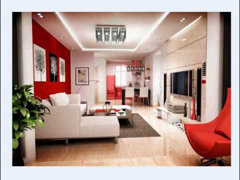 drawing room designs