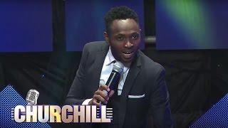 Churchill Show S05 Episode 44
