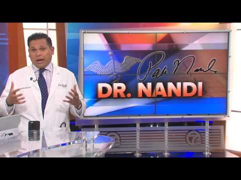 Ask Dr. Nandi: Study shows no long-term cognitive benefit to breastfeeding