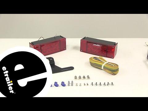 optronics-trailer-lights---tail-lights---tll16rk-review---etrailer.com