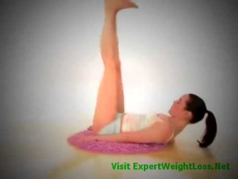 yoga shrink the stomach yoga exercises for fast weight
