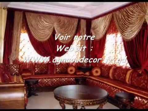 http salons t l 212670285261. Black Bedroom Furniture Sets. Home Design Ideas