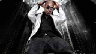 David bisbal ft Yomo- Mi Princesa(remix)