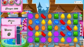 How To Download and Install Candy Crush Saga On PC