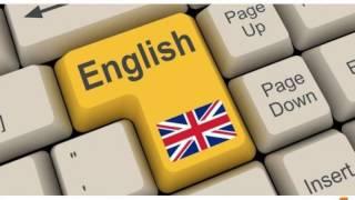 обучение английскому языку онлайн бесплатно видео