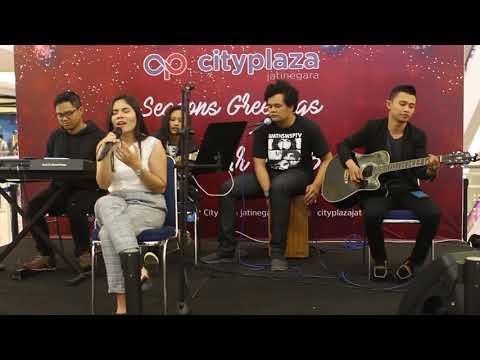 Masih Cinta - Kotak (cover by Refrain)