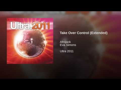 Take Over Control (Extended)