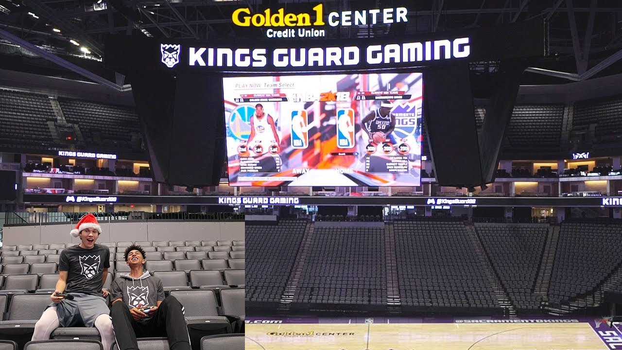 playing-nba-2k18-wager-on-the-biggest-nba-arena-jumbotron-4k-screen