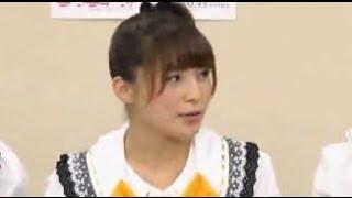 新田恵海さんの伝説にまた新たな1ページが。これはつよすぎる。 ラブラ...