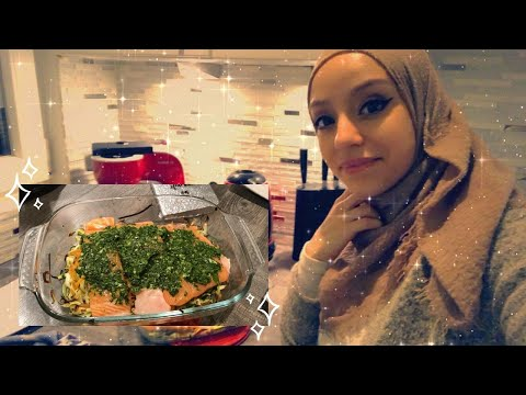 👩🍳healthy-and-quick-recipe-//-chit-chat🤦♀️