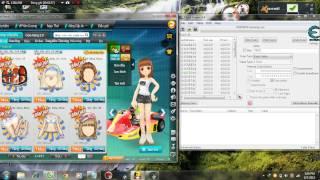 Repeat youtube video HƯỚNG DẪN HACK XE ZING SPEED NHƯ Ý MUỐN BẰNG CHEAT ENGINE 6.4