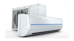 Best Ductless Heating And Cooling Systems