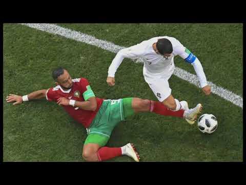 لماذا تعثرت ثلاثة منتخبات عربية في كأس العالم بروسيا؟ نقطة حوار