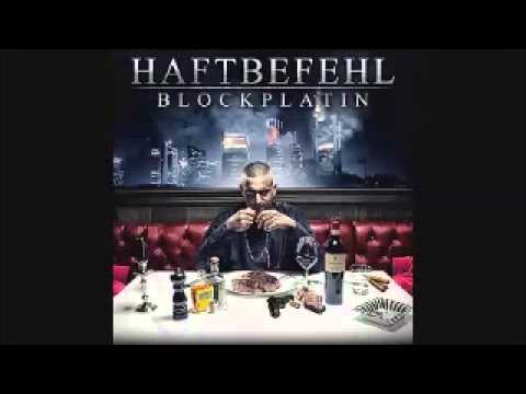 Haftbefehl - Locker Easy feat. Veysel, Capo & Celo & Abdi ( New Track )
