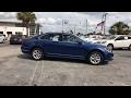 2017 Volkswagen Passat Orlando, Sanford, Kissimme, Clermont, Winter Park, FL 17453