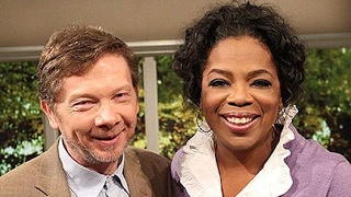 6 pieces of life-changing advice from oprah winfrey