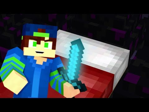 Playing Bedwars With Songs In The Background Goal 810 Subs Youtube