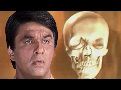 Shaktimaan Hindi – Best Kids Tv Series - Full Episode 118 - शक्तिमान - एपिसोड ११८ thumbnail