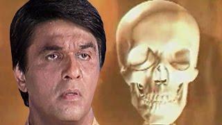 Shaktimaan Hindi – Best Kids Tv Series - Full Episode 118 - शक्तिमान - एपिसोड ११८