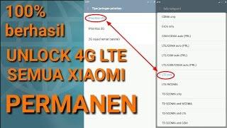 Redmi Note 10 Pro Max Indonesia | Yang Beli Poco X3 NFC pasti MENYESAL BERAT !!.