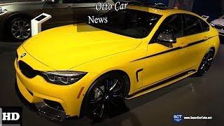 Hot News !!!! 2018 BMW 530e M Performance   Exterior Interior
