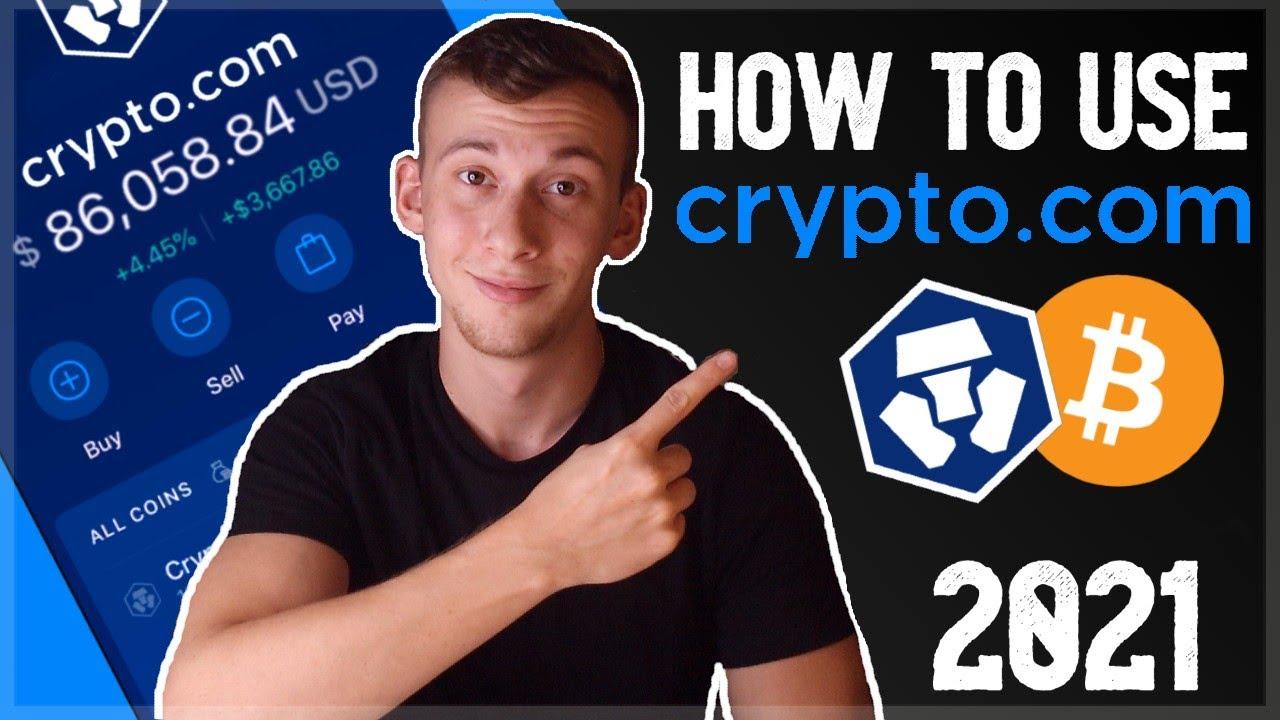 Su kriptovaliutomis susieti finansiniai instrumentai | Myriad Capital