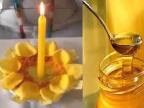 Ritual para atraer el dinero con vela amarilla 2015 youtube - Atraer el dinero ...