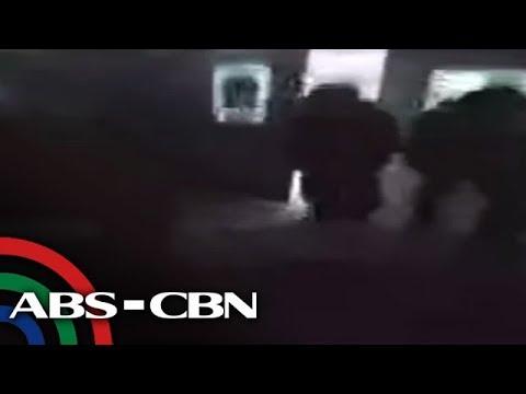 News Patrol: Isa patay sa panibagong pagsabog sa Sultan Kudarat