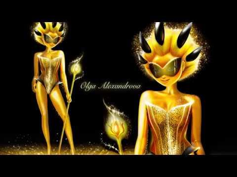 Miraculous New 2 season Speed Art Style Queen